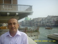See ercanberk1968's Profile