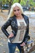 See Marinochka123asd's Profile