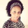 Dating Nyanduli05