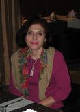 See Natali Tasha's Profile