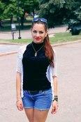 See AlyonaBella's Profile