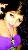 See marry225's Profile