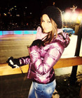See Milananice's Profile