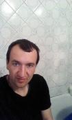 See artemgih's Profile