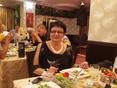 See inna12345311874's Profile