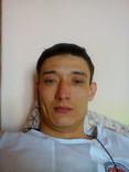 See Alik27's Profile