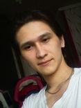 See MaxAz's Profile
