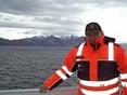 See Nomadic's Profile