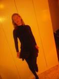 See SashaAlexandra's Profile