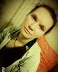 sitilav : I am normal....