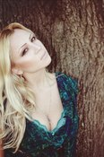 Tanya31 : I look for love