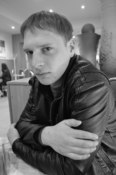 See Pavel111's Profile