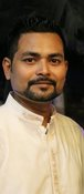 See mairaj's Profile