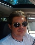 See Reinbow's Profile