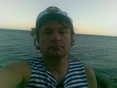 See buliaru's Profile
