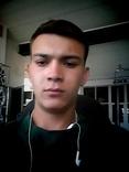 See slava271093's Profile