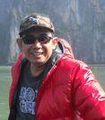 See jack kapilawastu's Profile