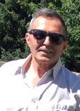 See LatifKacuri's Profile