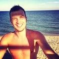 See Dmitry.ilchenko's Profile