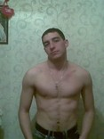 See Tungys's Profile