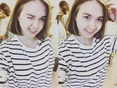 See Sof2109's Profile