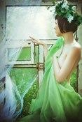 See Sofiya7's Profile