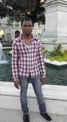 See williamsgo's Profile