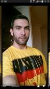 See khalil0307's Profile