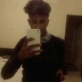 See Moeez529's Profile