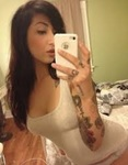 See kylieparker's Profile