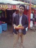 See raj aryan's Profile