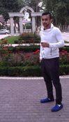 See davidi22's Profile