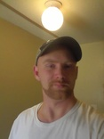 See Ross28's Profile