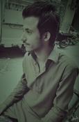 See Zaynak's Profile