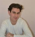 See ekremsamil's Profile