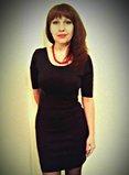 See Elena1983's Profile