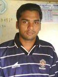 See sajith's Profile