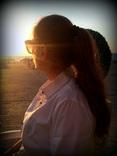 See SandraWild's Profile
