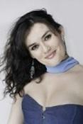See Katerinka17's Profile