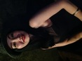 See Elmira Atyrau's Profile