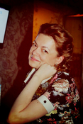 See Viktoriyainferno's Profile