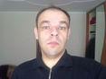 See Dima1978's Profile