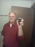 See Jamesbles110's Profile