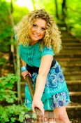 See Irina1987's Profile