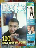 See Togsanov's Profile