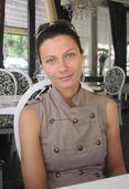 See Ekaterina412's Profile