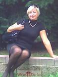 See ludmila1958's Profile