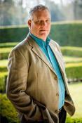 See John Pratti's Profile