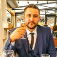 See anthonyda's Profile