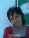 See Jvrika's Profile